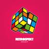 Retrospekt - Get It [CLIP] - SLM060