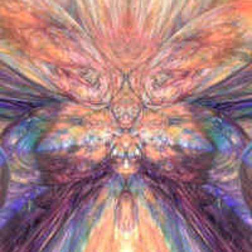 Cosmic Lane [FREE DOWNLOAD]