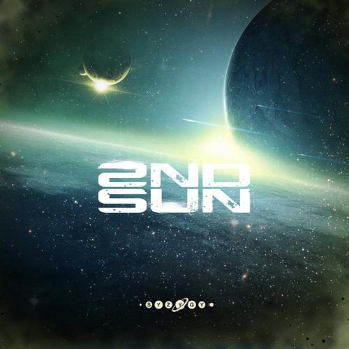 Syzygy - 2nd Sun