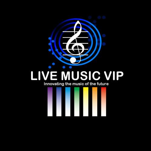 Esencial Intro HCS 2013 - Exclusiva Live Music VIP - Zober Bernal