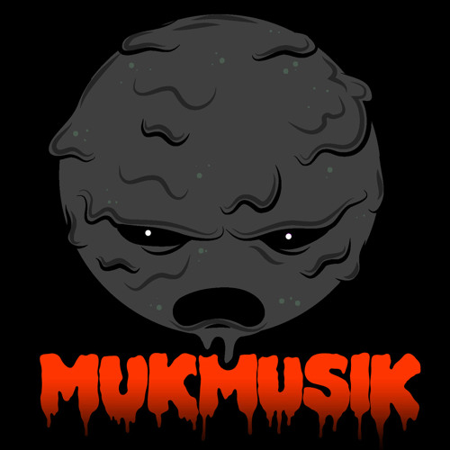 Requake - Dubting (MuK. Remix) FREE DOWNLOAD!!! LINK IN DESCRIPTION!!!