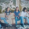 tepi campuhan slank (cover) mp3