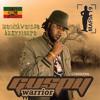 Guspy Warrior - Musandikande Fear