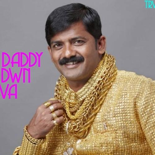 TRVWLxGUY - TRICK DADDY (SLW DWN 4EVA)