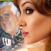MONTAGEM TODOS FORRÓ BADALO COM VHS Rádio W Terra Show ...  em mais de 30 paises.