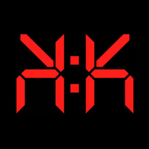 Zedd - Clarity (KasioKids Remix)