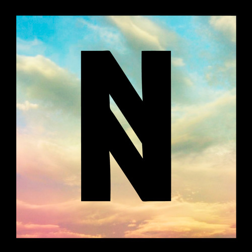 NAYNAY - Live mix for Woroni Radio ANU O week