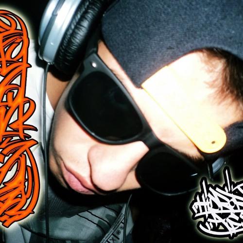 Una vida salvaje(Produsek Beat)..2013