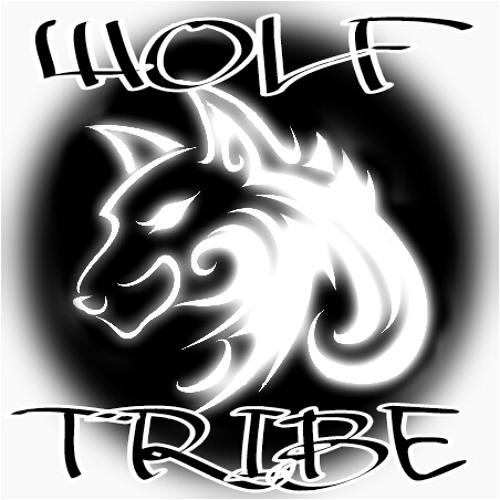 "Wolf Tribe Anthem Remix Feat. ""Mi$$ $kitso"" Kaz West & Kreep-Locc Prod. Lenny Blanco Frm the Mont"