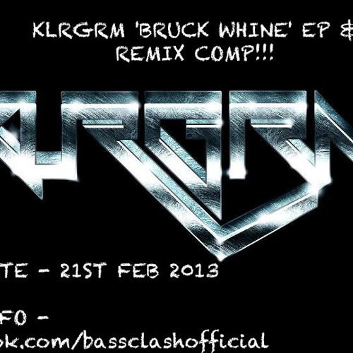 KLRGRM - Shick (Aweminus Remix) Free