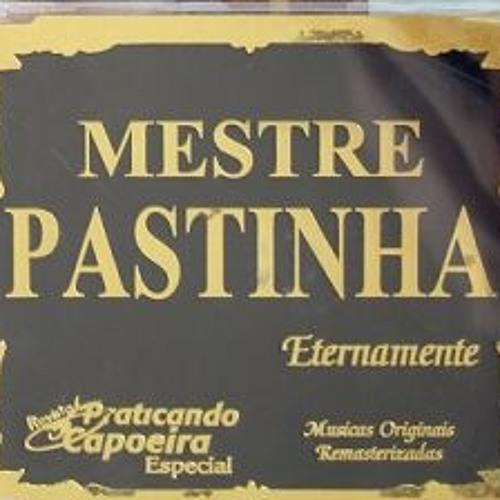Eu Vou Levar O Meu ABÇ - Vou-me Embora Pra São Paulo - A Manteiga Derramou - A Canoa Virou, Marinheiro - Adeus Adeus - Quem Vem Lá - Dá, Dá, Dá No Nêgo - Pega Esse Nêgo, Derruba No Chão