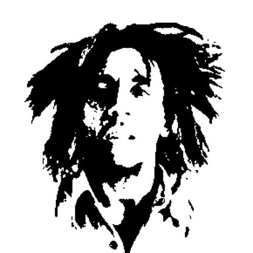 Marley 4 ever