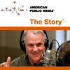 Re: Working - Jobs In America (Day 2): #Radiostory series via @TheStorywithDG