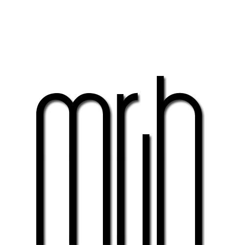 Mr. H & Miss Clark - Harp