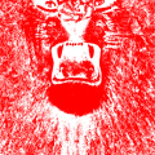 Soul sacrifice rmx