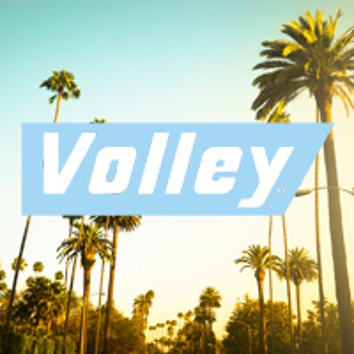 Volley Australia Summer Mix
