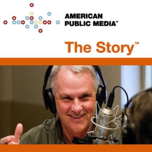 """""""Rebuilding"""" Re: Working - Jobs in America (Day 5): #Radiostory series via @TheStorywithDG"""