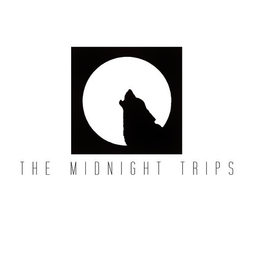 The Midnight Trips - Never Far
