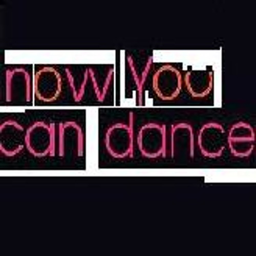 Damgroove - Now You Can Dance?