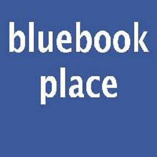 Dave Chambers - Bluebook Place (Damgroove Remix)