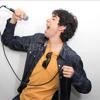 Sunday Morning- Adam Lavine/James Valentine (Maroon 5)- cover- singer