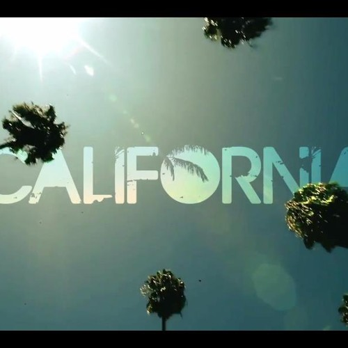 Nieve - California (feat. Tunji) Produced By SoulChef