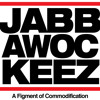 Download Jabbawockeez at Hip Hop International 2012 Mp3