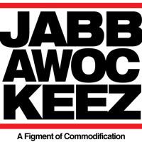 Jabbawockeez at Hip Hop International 2012