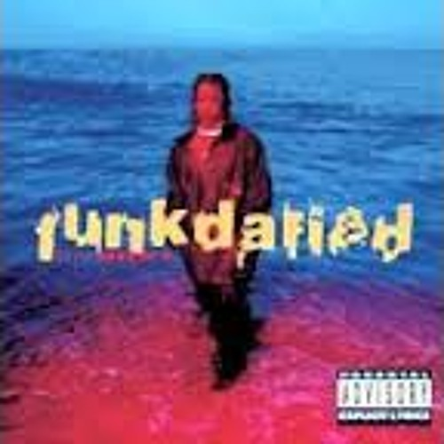 FUNKDAFIED (Party Tonight) by C-Cite, C-Ryda,Doc 316