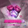 Download Sasha Go Hard - Kill Bill ft KreayShawn ( Prod BlockOnTheTrack) Mp3