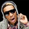 Wiz Khalifa - High WorldWide *Type Beat* (Prod. Kyro) 2013