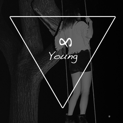 Young (Free Mixtape DL in Description)