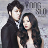 Amateur Cover - Banmal Song (Full Version) YongSeo Couple 3rd Anniversary
