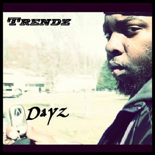 Drake ~ Started From The Bottom Remix (Trendz Cover)