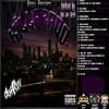 7) REZZ1 & DEZ THE ANTIDOTE FT, YOUNG EZY - RIDAZ MUSIK (HOSTED BY DEEJAY SI-FI)