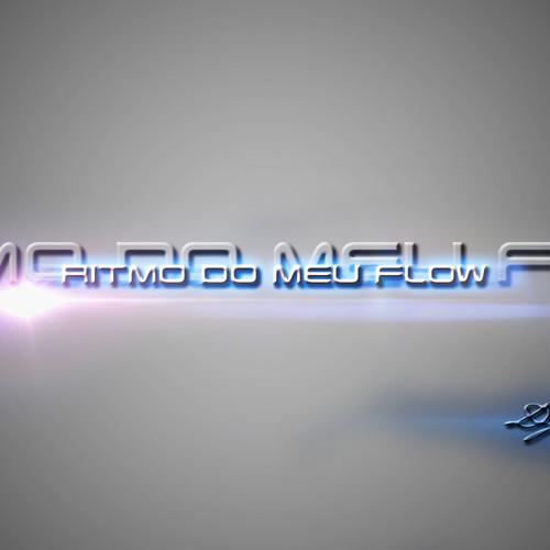 Ritmo Do Meu Flow - Dj Jigolo ( Melodico Remix 2O13 )