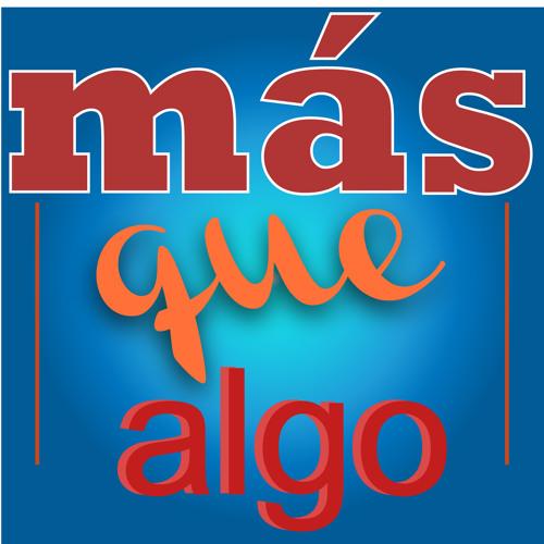 Más Que Algo.Mc Crack ft. Fristail. Beat Tambor. Prod y arreglos E3