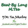 Cám Ơn Tình Yêu Tôi - Beat By Long M.Tee