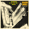 Bruno Mars Ft. Damian Marley- Liquor Store Blues (RicoRizzy Feel The Vibes Remix) [Buy = Free DL] Portada del disco