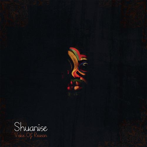 Shuanise - Alailoye (Instrumental)
