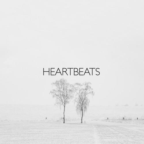 KAASI & TÂCHES - Heartbeats