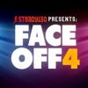 Steady130 Presents: FaceOff, Vol. 4