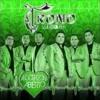 Download El Trono de Mexico Mix Mp3