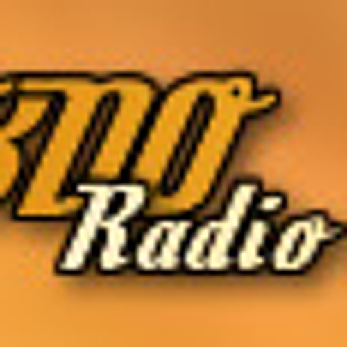 Jingle: Botrax & Bevis listen to BDO Radio (for BDO Radio)