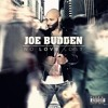Joe Budden - My Time (prod. by 8 Bars & Darknight)