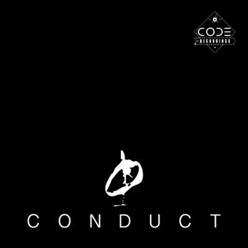 Lost Inside (Conduct Remix) [FREE DOWNLOAD]