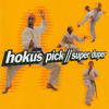 'I Know Better' by Hokus Pick