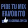 Norteño mix 2013 djcherasmix