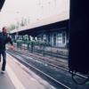 Blind Chance - Wojciech Kilar