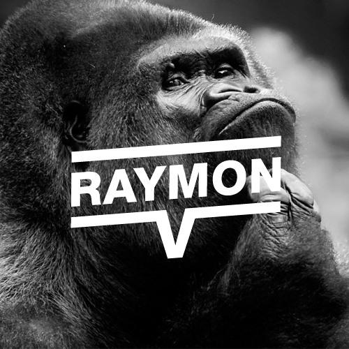 Raymon V - Guerrilla (Original Mix) **FREE DOWNLOAD 400 FOLLOWERS**